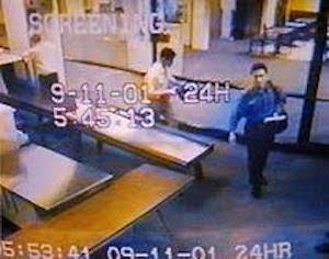 atta 9/11
